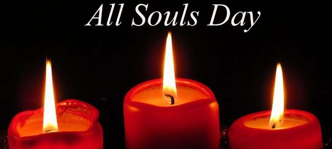 8095_1414417370_all-souls-day[1]