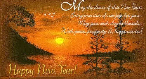 New Years Mass Schedule | Sacred Heart Catholic Church
