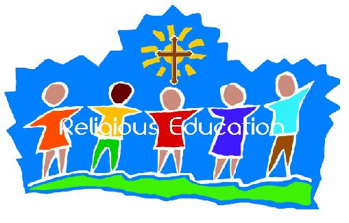 religious-education-contemporary-ksa2ye-clipart