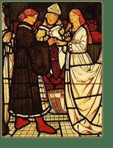 sacred-heart-marriage