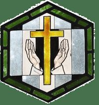 Parish Finance Council | Sacred Heart Catholic Church