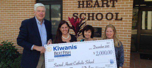 Sacred Heart Catholic School News- | Sacred Heart Catholic ...