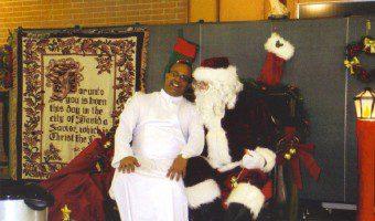 fr_aldrin_santa2015
